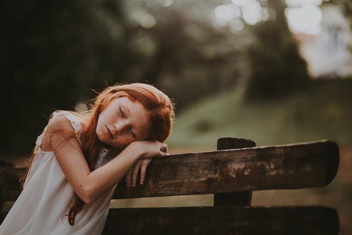 最近は、子供もメンタル起因による不調の訴えが増えているのだとか。  でも、子供自身はその捉えどころのないモヤモヤがどこから来ているのか?体の不調の原因が何なのか?に気づけないことも多いと言います。
