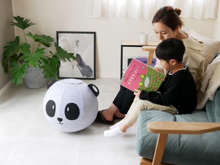 時に子どもだけの特別な時間として、時に親子のコミュニケーションツールとして…「生きる力をはぐくむ読書」を楽しんでくださいね。