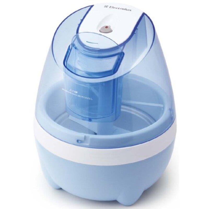 Electrolux アイスクリームメーカー ディスクタイプ EIC9101