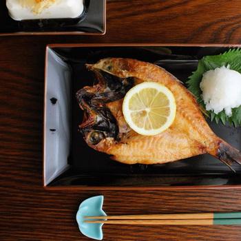 もっと気軽に焼き魚を食べよう!意外とハードルが下がる「3つの焼き方」