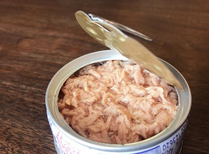 常備してる「ツナ缶」で作ってみない?簡単・美味しい人気レシピ30選