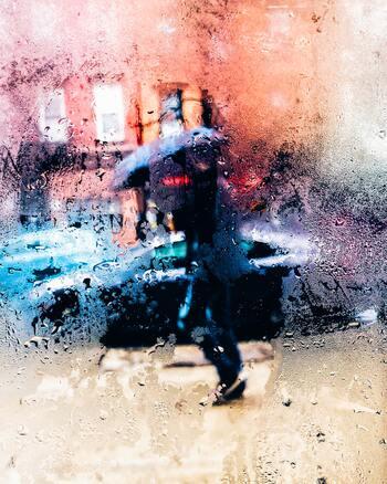梅雨の季節がきっと好きになる「雨のシーン」が印象的な映画5選