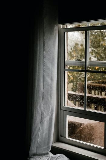 カビや湿気に負けない。梅雨の時期におすすめの「暮らしのアイテム」