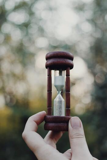 新しい時代を生き抜くスキル。「内観」と「学び直し」「自己決定」のヒント