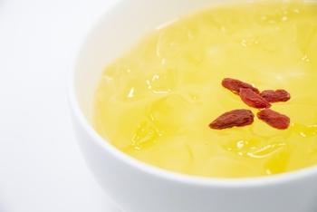 台湾カステラ、豆花etc.ヘルシー&おいしい*簡単「台湾スイーツ」レシピ