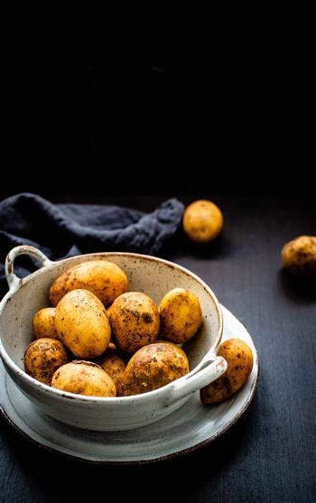 料理がもっと楽しくなる!種類別おすすめ「ピーラー」10選&選び方