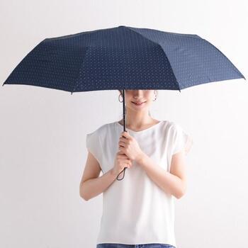 濡れてもへっちゃら♪ おしゃれな「撥水加工のアイテム」で梅雨コーデを楽しもう