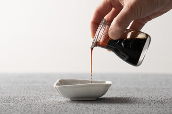 コクと旨味広がる【たまり醤油】代用レシピと使い方&おすすめ名品リスト