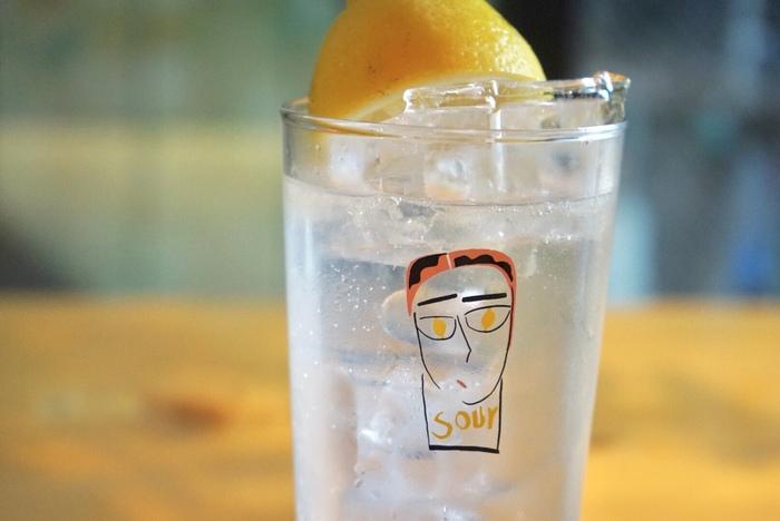 すっきり美味しい『レモンサワー』でお家飲み♪自家製レモンシロップなどで満喫しよう