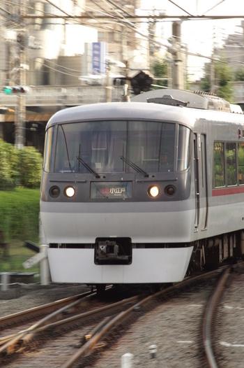都内の主要駅から川越駅(本川越駅)までの往復切符+川越エリアでのフリー乗車券がセットになっていてとても便利◎