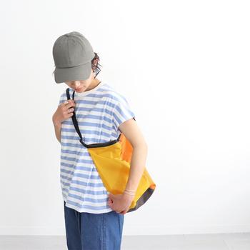 コーデに合わせて選びたい【テイスト別】おすすめショルダーバッグ