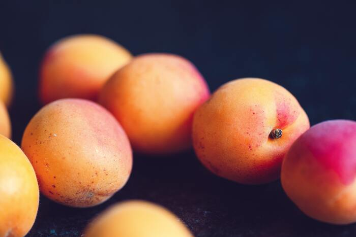 夏バテをふき飛ばそう!疲労回復の強い味方「梅干し」のアレンジレシピ