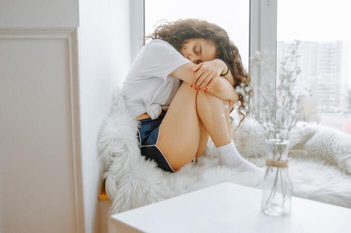なんだか具合悪い...。気圧の変化がもたらす不調をやわらげる10の方法