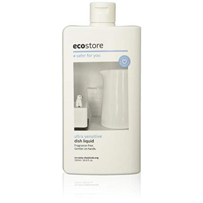 ecostore(エコストア) ディッシュウォッシュリキッド