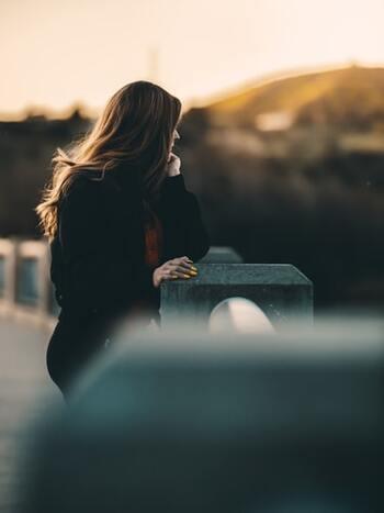 自分軸に沿って決断すれば、結果がどうであれば、経験から気づきを得ることができ、次の道へ進む財産になります。 振り返ったときに「最善の選択」だったと、その時の自分を認めることができれば、力が沸いてくるはずです。