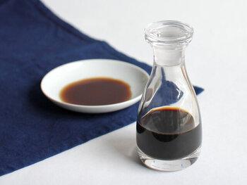 【減塩レシピ】美味しい調理術5か条&簡単な減塩料理