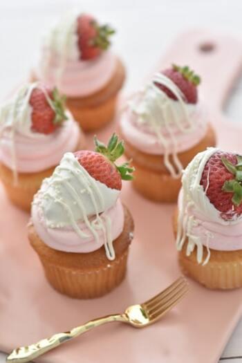 さらに、クリアできた時にはご褒美を。ケーキを1つ食べてOK、クリアしなかったらケーキは我慢。そんなふうにルールを決めます。見える化したリストによりクリアのシールを増やしたくなりますし、ご褒美によってその気持がさらに上向きになりますよ。