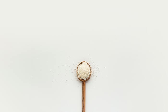 お砂糖は違いを知って選びたい。「てんさい糖」の特徴とおすすめレシピ集