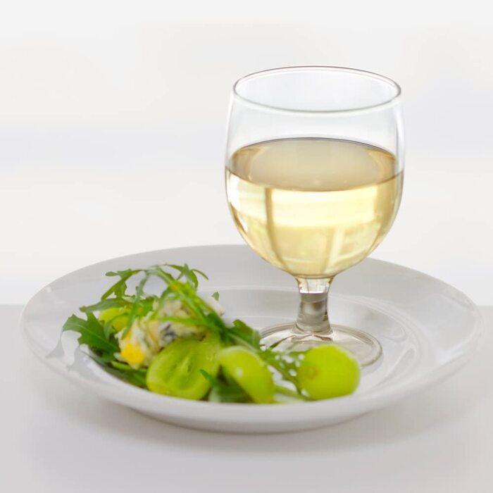 VICRILA(ヴィクリラ) ガウディ ワイン 8oz
