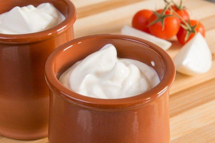 自家製も簡単!料理にもスイーツにも使える「サワークリーム」活用術