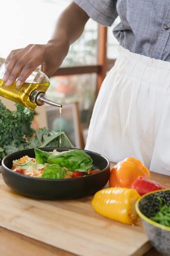 機能美に和む。ヨーロッパの食卓から生まれた《便利なキッチングッズ》