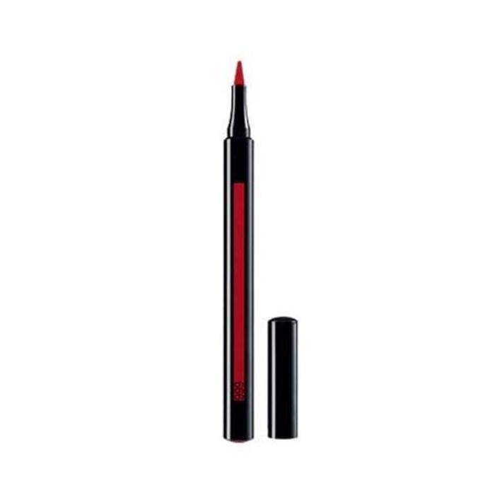 ディオール ルージュ ディオール インク リップ ライナー 選べる6色 -Dior- 999