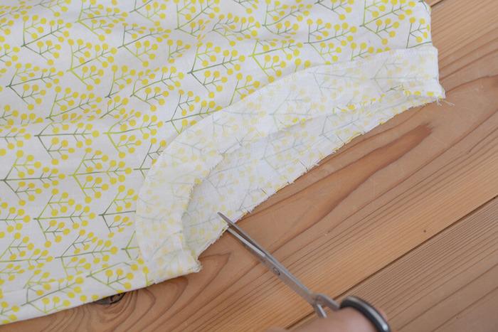 気分が上がる一着を作ろう!素敵な「真夏のワンピース」の作り方