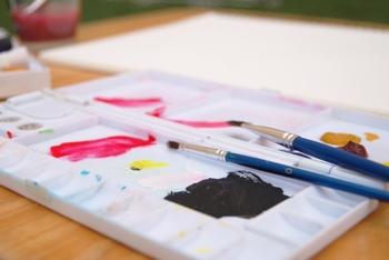 色彩のプロに訊く*私らしい暮らしを叶える《色のチカラ》の取り入れ方