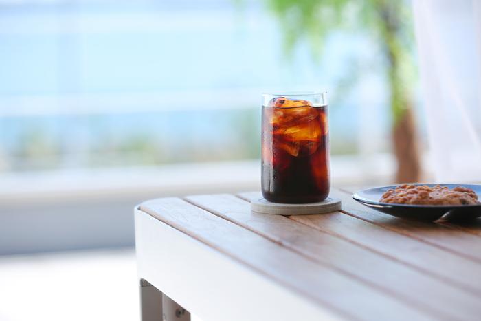 本格コーヒーをおうちで。誰でも「プロの一杯」を味わえるウォーターサーバー