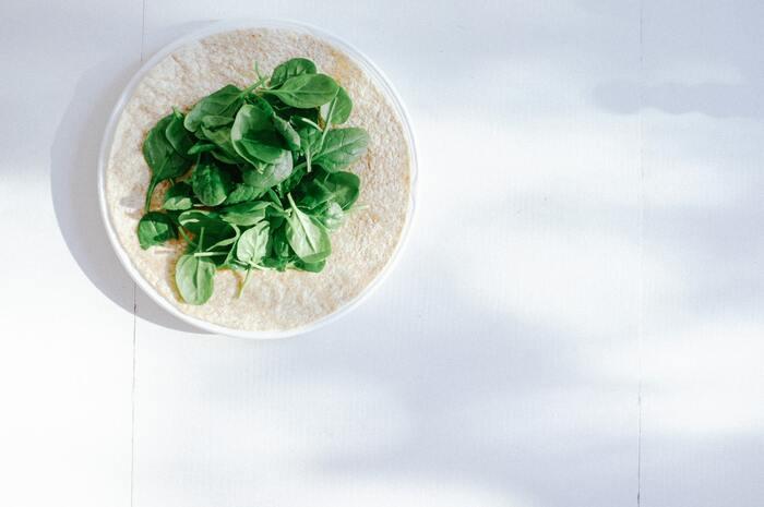 夏の副菜にぴったり!いろんな野菜で作る「白和えサラダ」レシピ