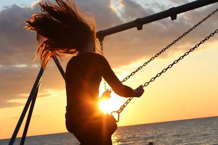毎日が楽しくなる。暮らしを心地よくする「こだわり方」のヒント