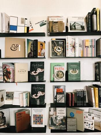 本の魅力を実直に捉え、表現する。「装丁」から出合う本の話