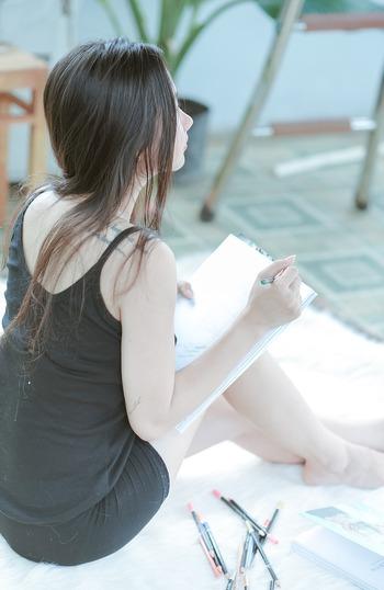 今だからこそ心に届く。「日記」を書く・読むということ