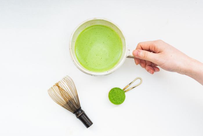 飲み お 方 抹茶 抹茶の6大効能!飲み方やタイミングについても紹介|お金と暮らしの相談カフェ