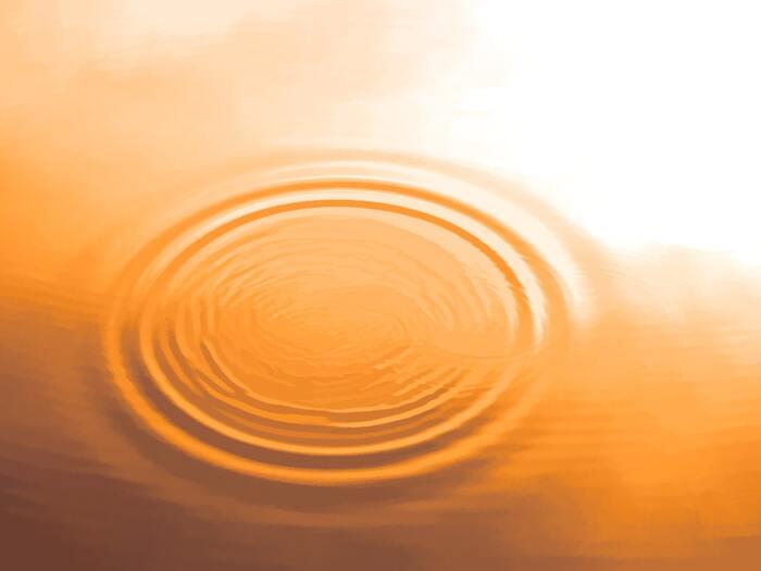 しっかりと静かに瞑想をすると、脳内のホルモンバランスが整えられ、集中力が高まり、ストレスが軽減するといわれています。瞑想の初心者さんならまずは5分程度から始めてみましょう。  姿勢をまっすぐにして座り、目を閉じてゆっくりと深呼吸します。自分の呼気と吸気を感じながら、深呼吸を繰り返します。  気分が落ち込みがちなときには特に、瞑想がよく効きます。日頃から瞑想の習慣をつけて、自分自身をコントロールできるようになれば、自然とやる気スイッチをONにすることができるようになります。