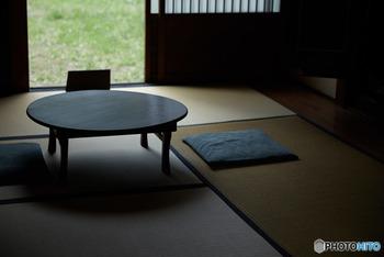 和室を洗練された空間に。「モダンな和室」のインテリアコーディネート集