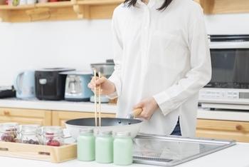 「ただいま」と同時にあったかごはん。保温調理鍋のお役立ちレシピ