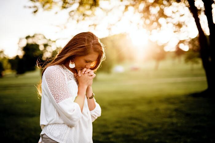 「自分は何もできない」…無力感を抱いたとき、心を軽くするには?