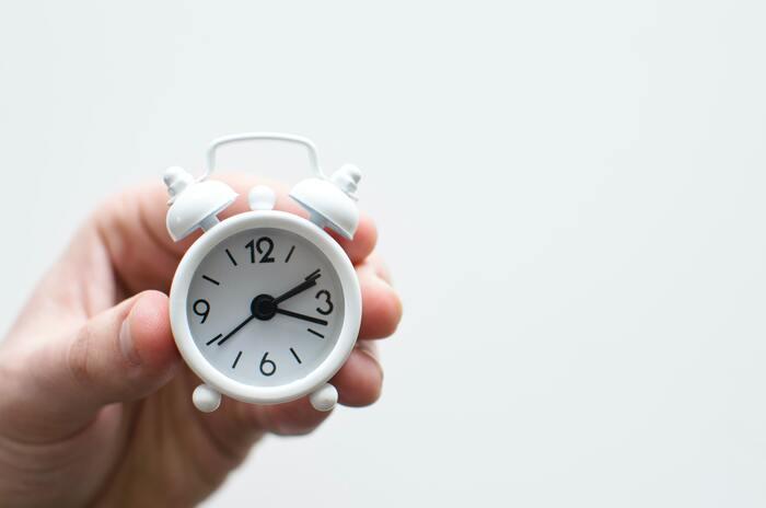 上手な退屈とのつきあい方って?創造性がUPする「ぼんやり時間」の過ごし方