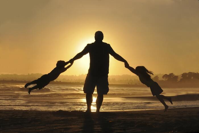 「おうちで夏休み」を楽しむ。ファミリーにおすすめの特別プラン