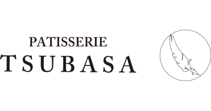 最後にご紹介するお中元におすすめのスイーツは、大阪にある「PATISSERIE TSUBASA」のインスタ映え抜群な見た目にも可愛いスイーツです*