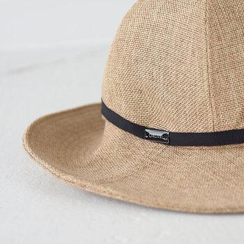 編みこみが細かく繊細なものや大切な帽子は、クリーニング屋さんでプロに任せる方が安心です。自宅での洗濯に不安な方は専門店に相談してくださいね。