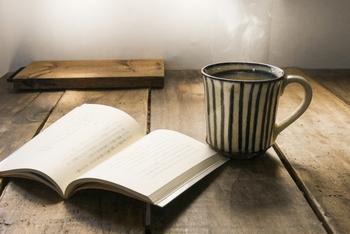 今欲しいのは没入感!時間を忘れさせてくれる、世界観が光る15冊