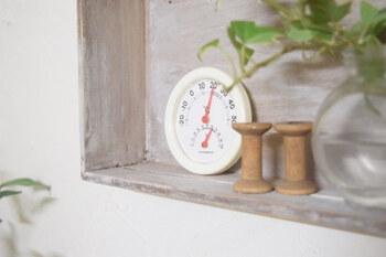節電も大切だから。夏場の「エアコン」を効果的に使う方法Q&A