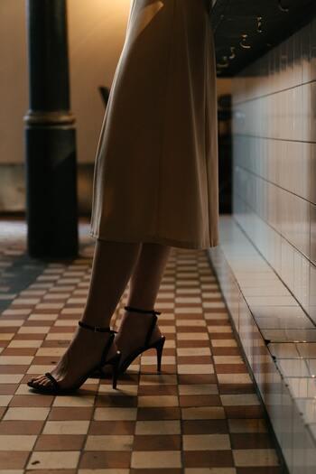 色とりどりのおしゃれな衣装。ファッションに胸がときめく映画15選