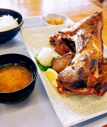 美味しい漬け丼のタレもご紹介*【マグロの人気レシピ43選】