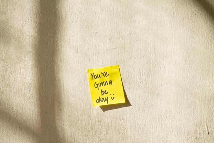 それ、本当に必要?「やめる勇気」でシンプルで楽に生きてみよう