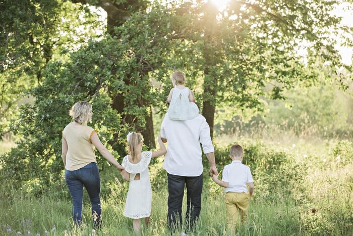 何度言ってもダメ…本気で悩めるお母さんへ贈る〈子供の生活習慣〉の仕組み作り