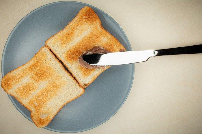 「ポップアップトースター」おすすめ17選!朝はサクふわトーストで*