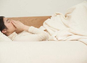昔からシール織の産地として有名な、和歌山県の高野口地区。その伝統的なシール織で、オーガニックコットンブランドの「PRISTINE(プリスティン)」が作った極上の肌触りの「市松綿毛布」。